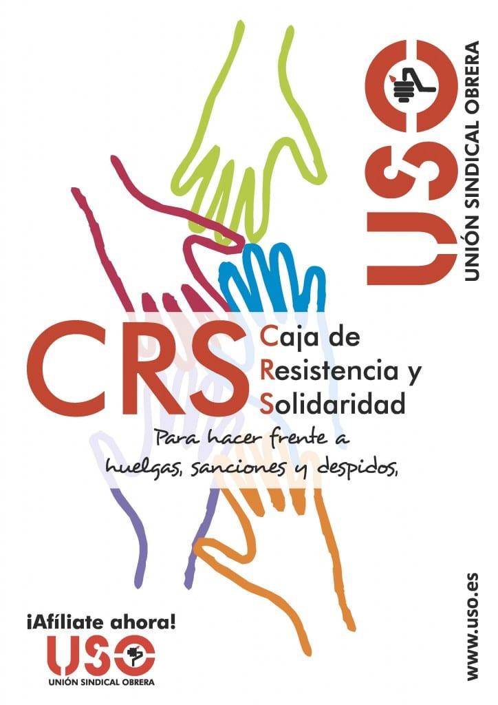 CRS 2018