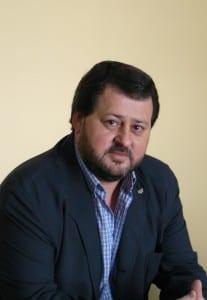 JulioSalazarMoreno