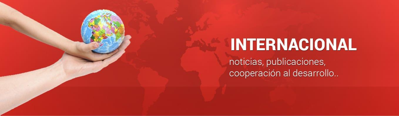 cabecera-internacional