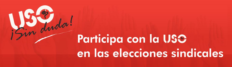cabecera_elecciones