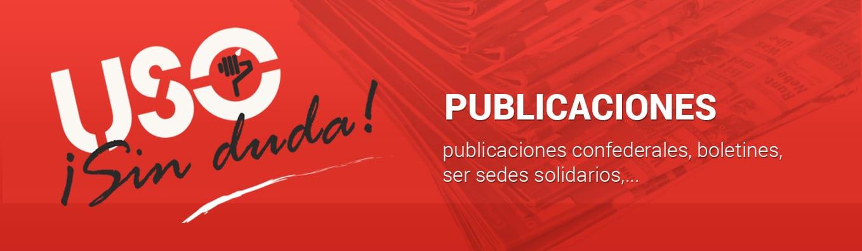 cabecera_publicaciones