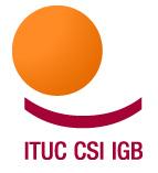 ITUC CSI
