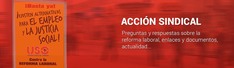 cabecera_accion_sindical