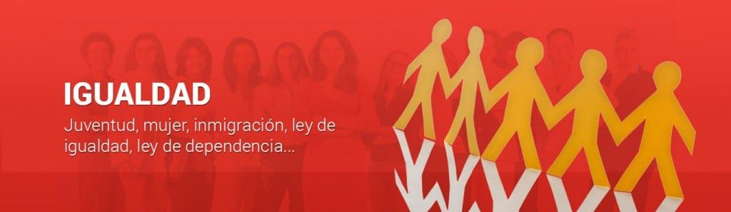 cabecera_igualdad