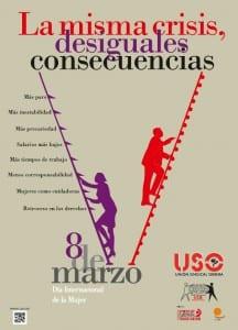 manifiesto_8marzo_img