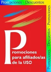 portada_promos