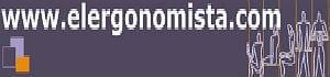 EL ERGONOMISTA
