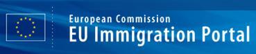 20111118_immigration