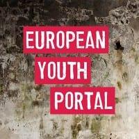 PORTAL EUROPEO DEL AJUVENTUD