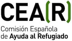 cear_logo