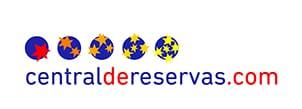 logo-cdr-RGB