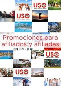 portada promociones para los afiliados junio 2015