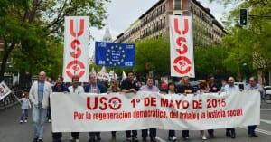 USO 1 DE MAYOweb