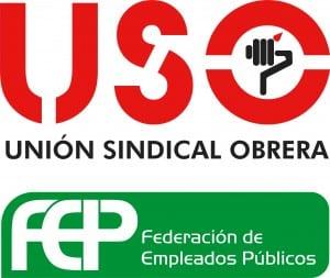 logo fep def 2014
