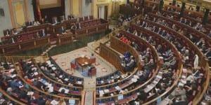 congreso_diputados_web