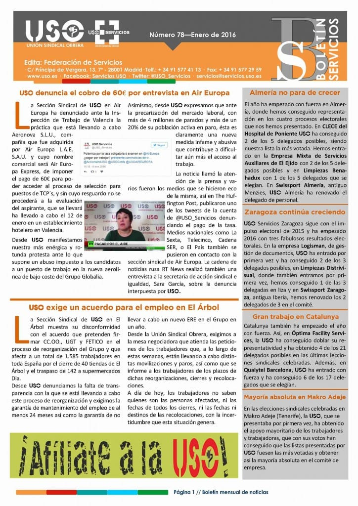 01.1. Boletín Digital Servicios-enero 2016_Página_1