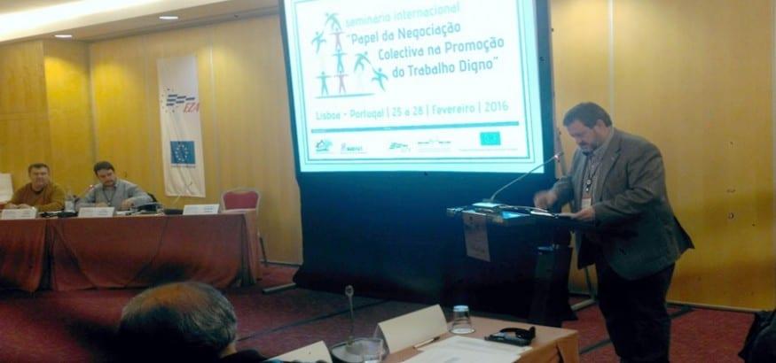 20160225-27_Seminario EZA Negociación Colectiva_Lisboa_Julio Salazar