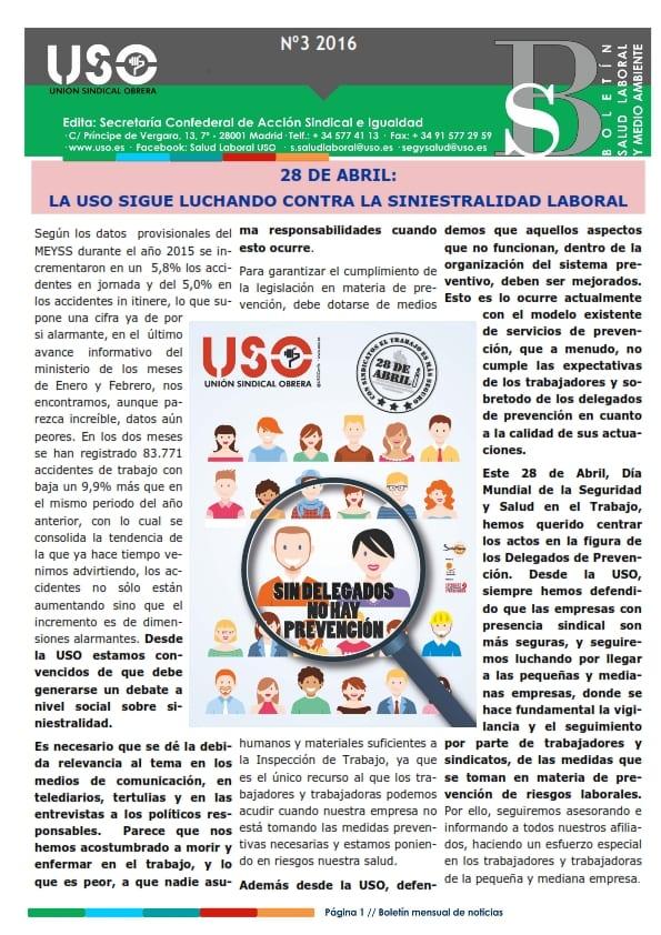 Boletín Salud Laboral N3_001
