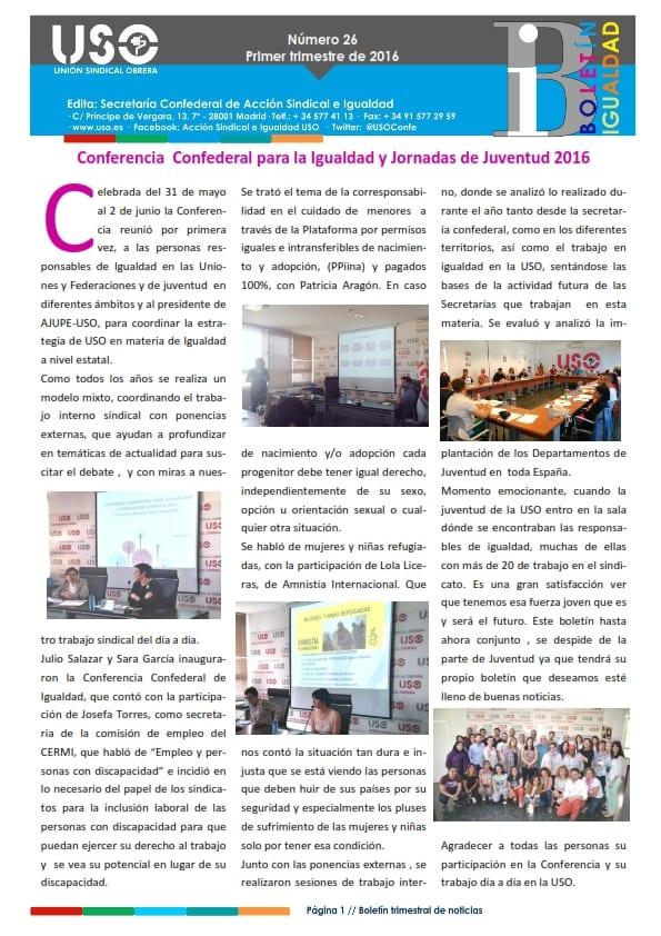 Boletín de Igualdad Nº27_001