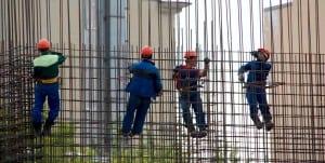 USO ralentización empleo
