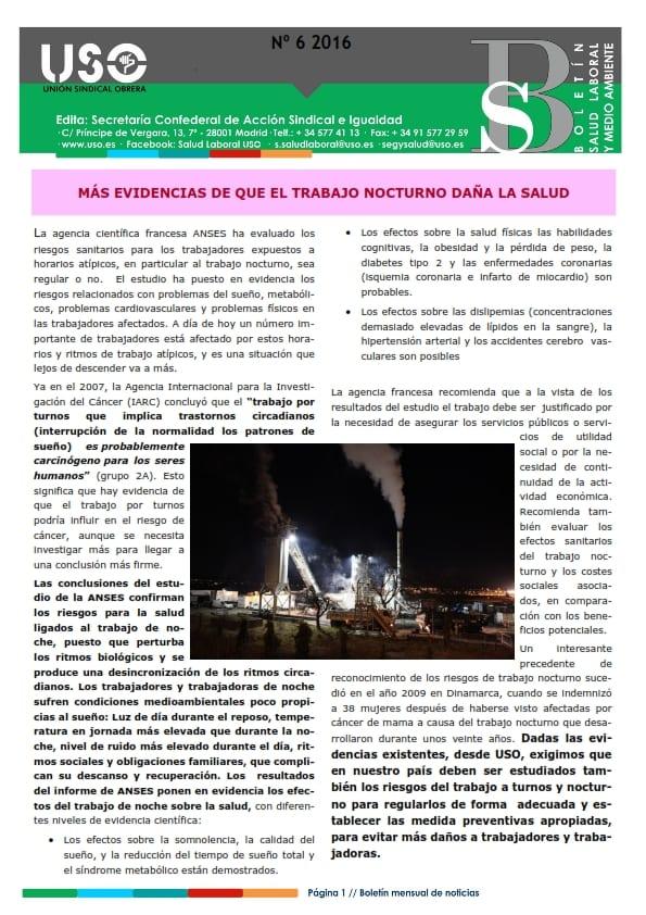 Boletín Salud Laboral N6 (1)_001