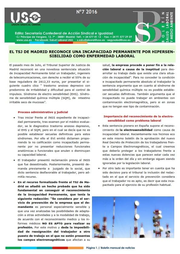Boletín Salud Laboral N7_001