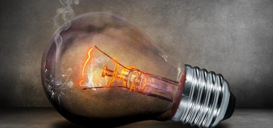 USO pobreza energética