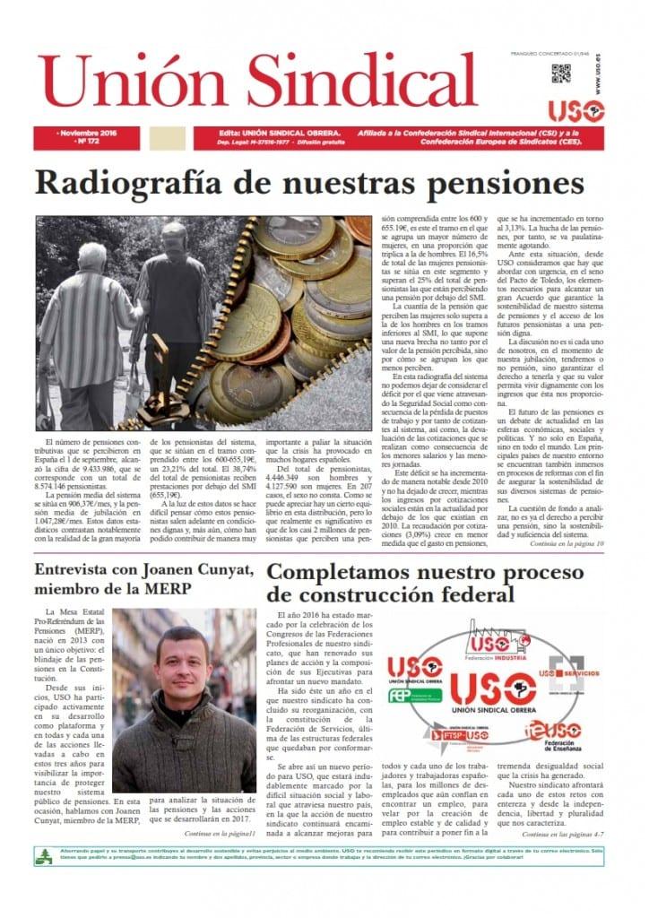 Unión Sindical 172 nov 2016_001