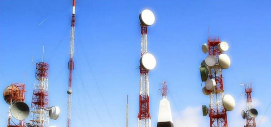 antenas_web