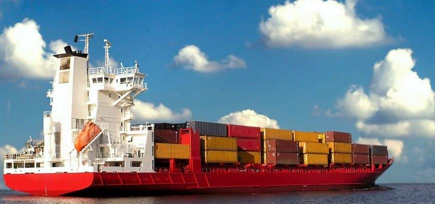 USO tratados comerciales internacionales