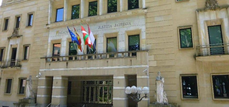 Bilbao_-_Palacio_de_Justicia_1_web