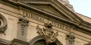 USO sentencia Supremo