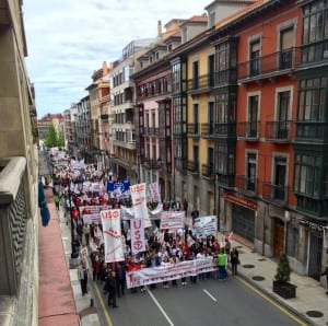 1Mayo USO Oviedo 3