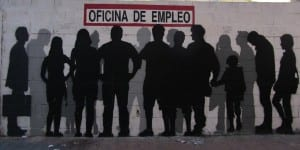 oficina_empleo_web
