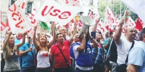 protestas ftsp-uso
