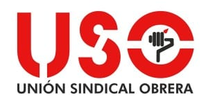 USO Comisión Ejecutiva Confederal Comunicado
