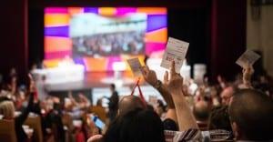 11 Congreso Resolucion Programa