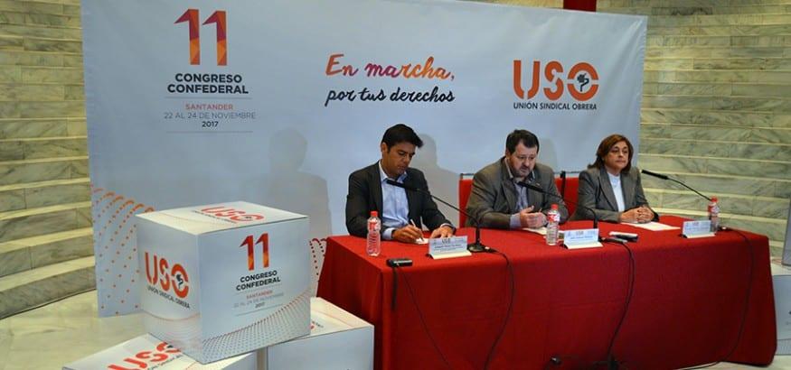 Rueda de prensa 11 Congreso Santander web
