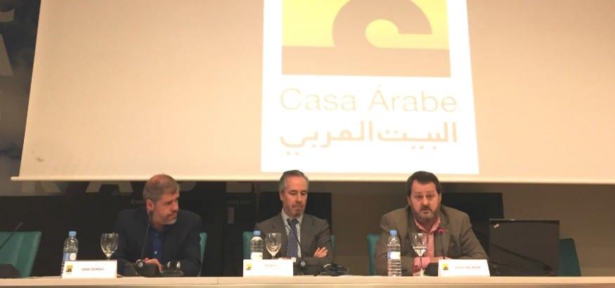 USO Casa arabe nov17 web