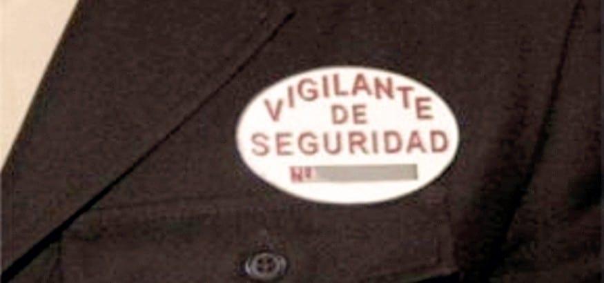 vigilante seguridad web