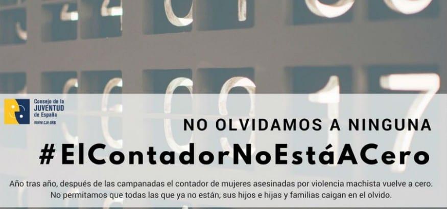 ElContadroNoEstaACero