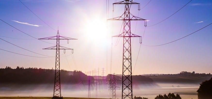 Energia_Electricidad