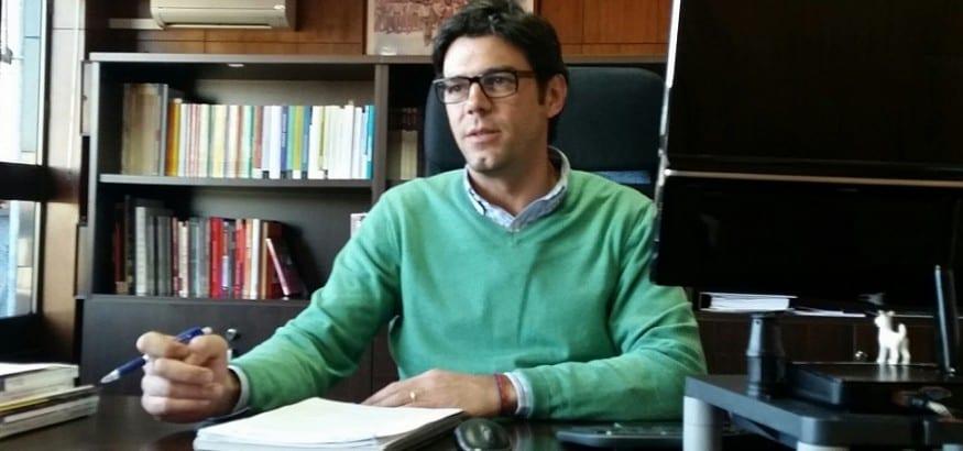 Joaquin_Perez_Secretario_General_USO