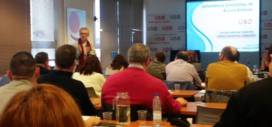 Conferencia_Acción_Sindical_Sempere_Navarro