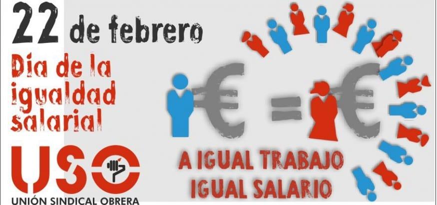 USO_Igualdad_Salarial_2018