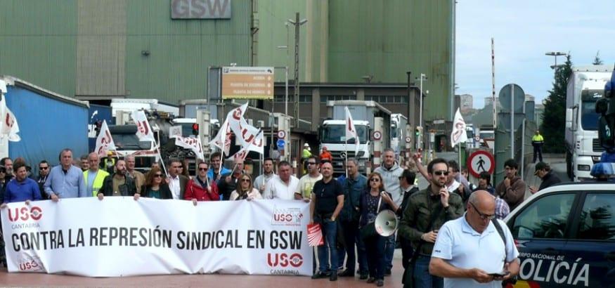 USO_sentencia_despido_GSW_Cantabria