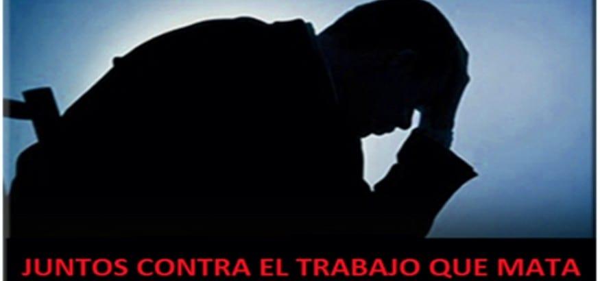 USO_suicidio_accidente_trabajo