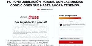 firmas_USO_jubilacion_parcial_change.org