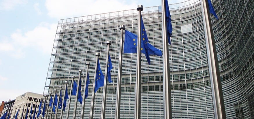 Comision_Europea_pixabay
