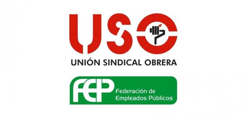 FEP_USO